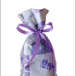 Saculet lavanda (2)