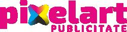 PixelArt Vaslui