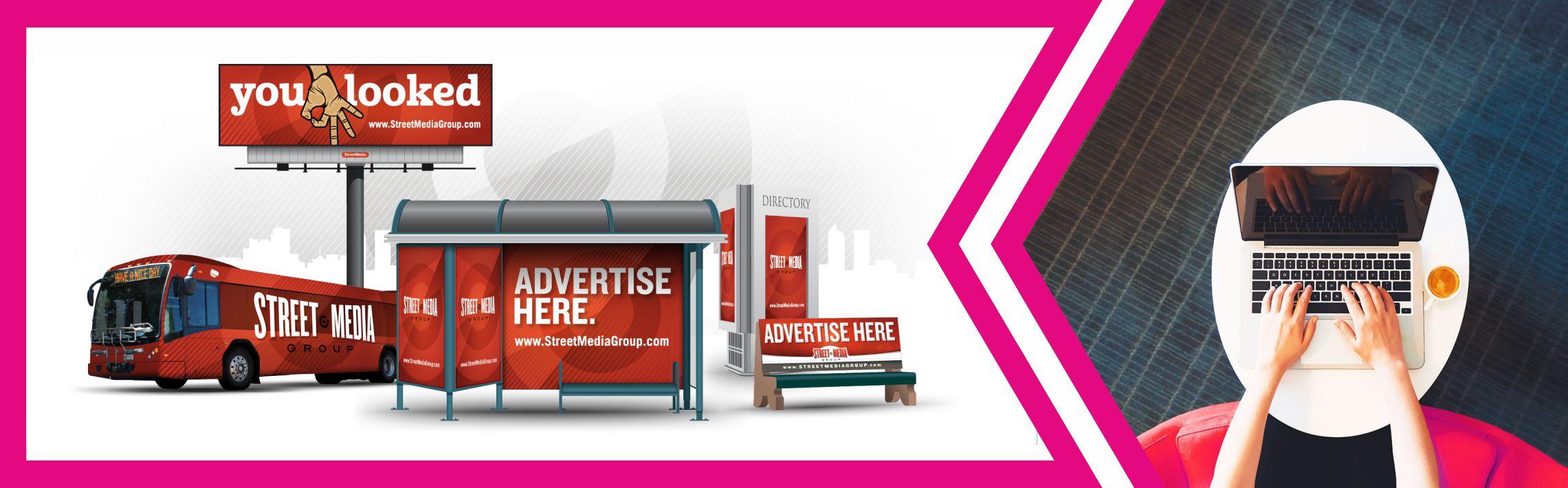 agentie-publicitate-vaslui-pixelart
