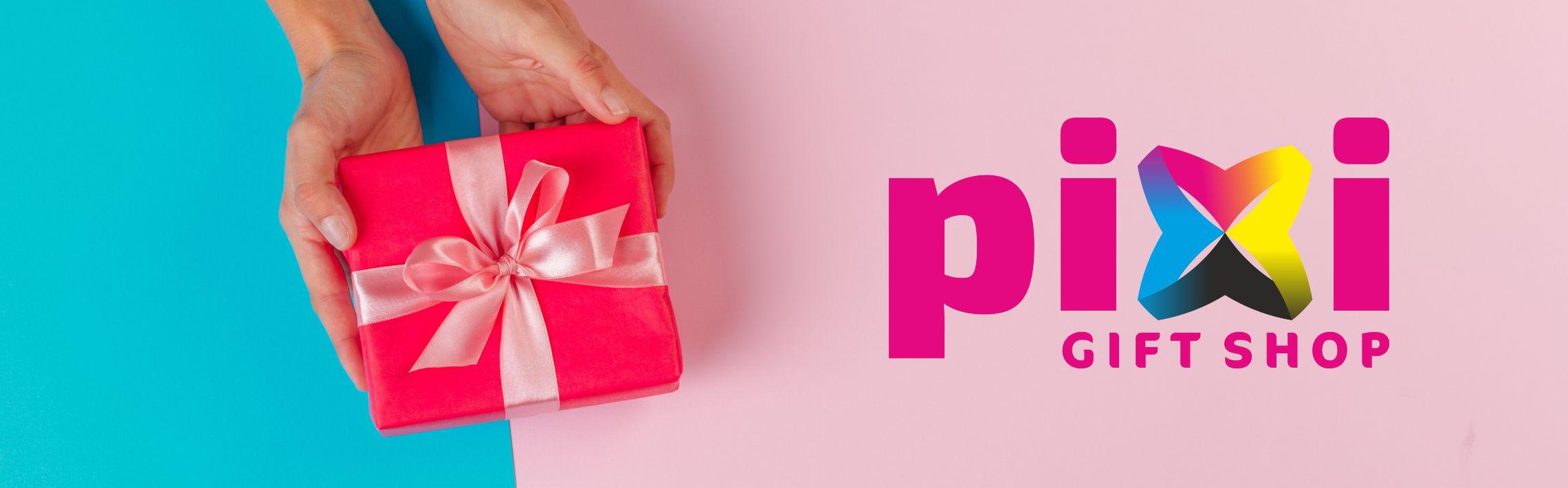 cadouri-personalizate-vaslui-1