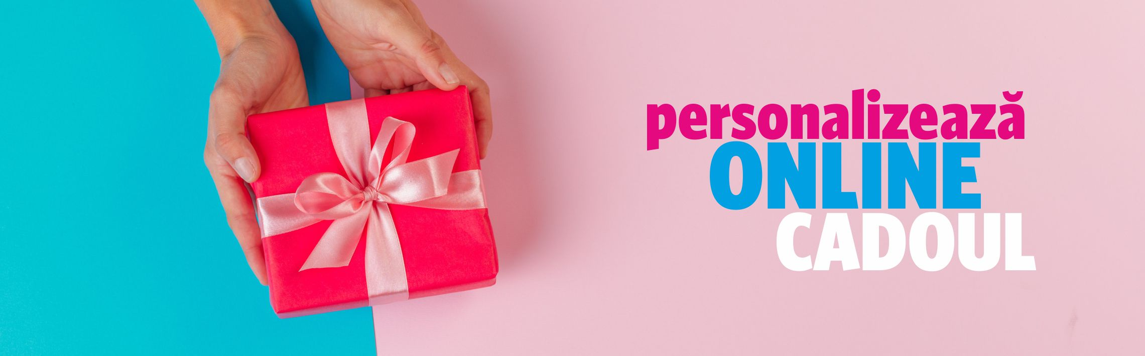 cadouri-personalizate-vaslui-2